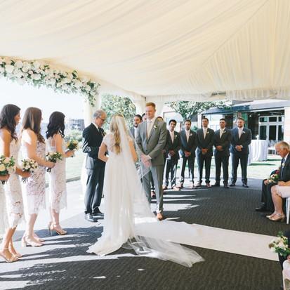 WeddingHighlights-86.jpg