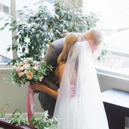 WeddingHighlights-54.jpg