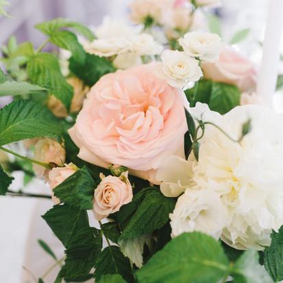 WeddingHighlights-109.jpg