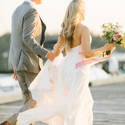 WeddingHighlights-161.jpg