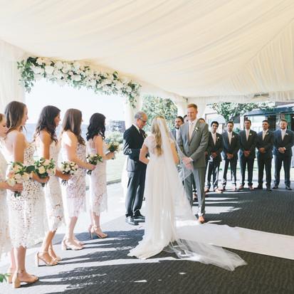WeddingHighlights-86 (1).jpg