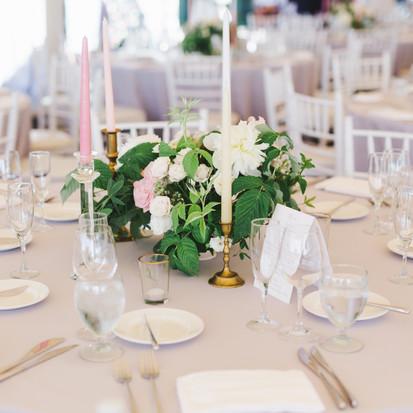 WeddingHighlights-110.jpg