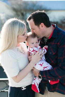 Rasmus Family Nov 2018-carina matt sterl