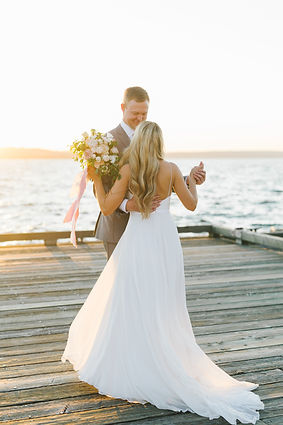 Gabi+Casey_Wedding-619.jpg
