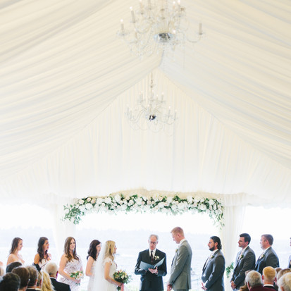 WeddingHighlights-91.jpg