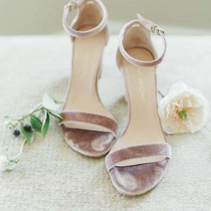 WeddingHighlights-13.jpg