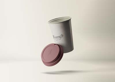 Amaranto Concept Store