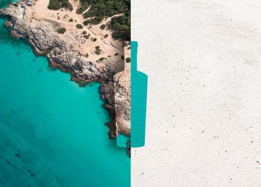 F de Formentera