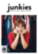 Junkies.JPG