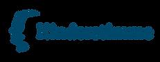 Logo Agentur Kinderstimme.png