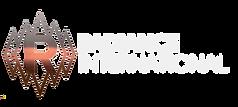 Banner radiance header final font.png