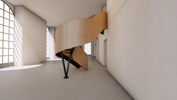 stair-view-2jpg