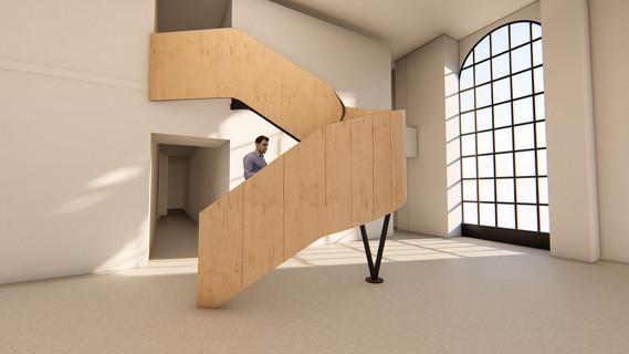 stair-view-4jpg