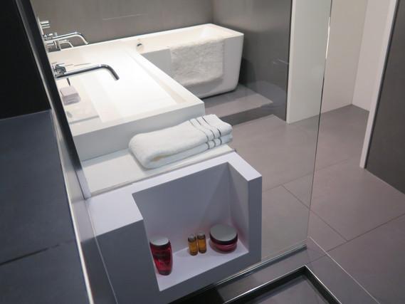 master-bathroomjpg