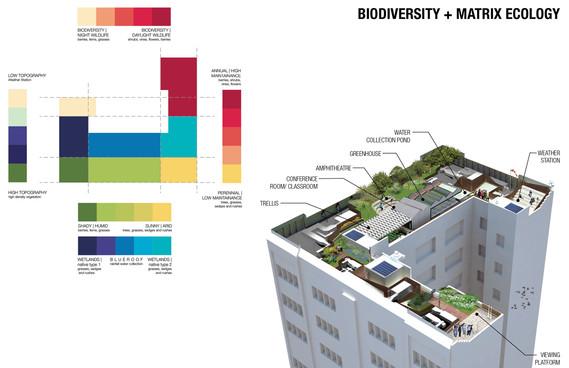 igr-biodiversity-matrix-axojpg