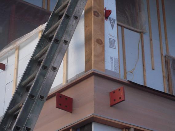 amd-construction-detailjpg