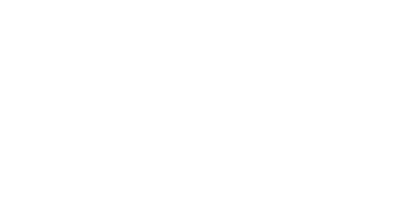HOMEPAGE LOGO.png