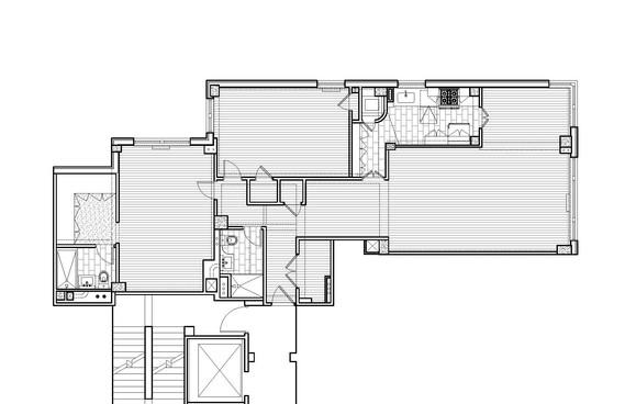lbr-existing-floor-planjpg