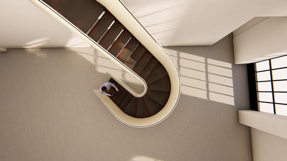 stair-view-5jpg
