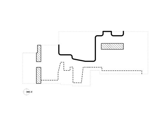 diagrampng