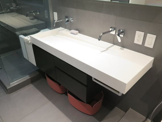 master-bathroom-sinkjpg