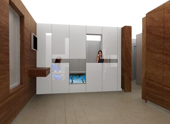 02-lobby-renderingjpg