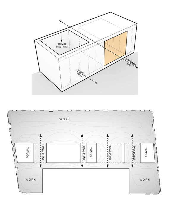 imt-performance-diagramjpg