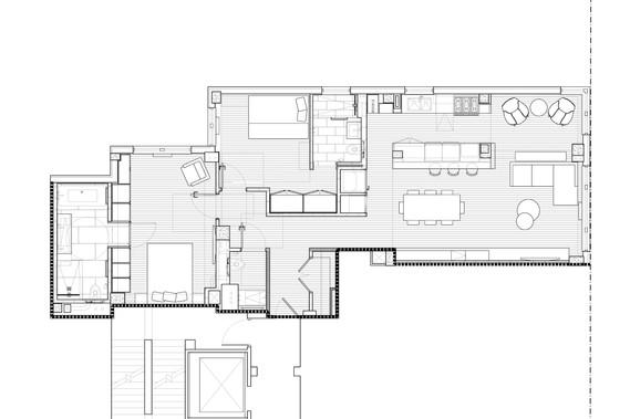 lbr-floor-planjpg