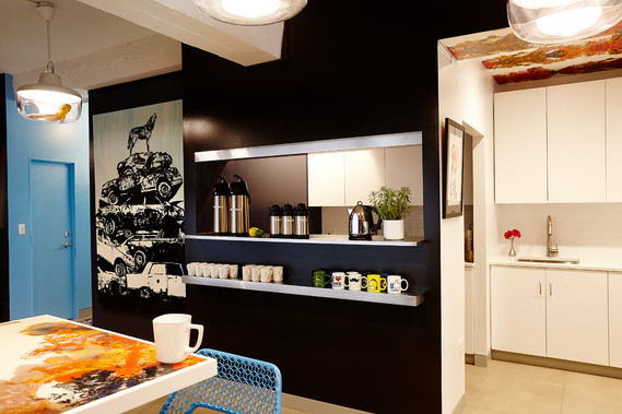 meet-coffee-nookjpg