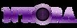 logo на сайт.png