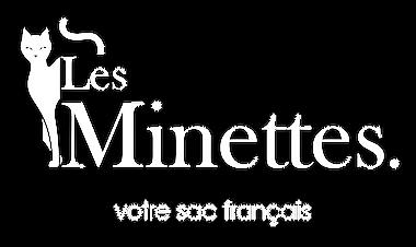 Les Minettes | Votre sac français | sac a main made in france | maroquinerie française