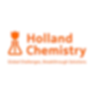 Holland Chemistry.png
