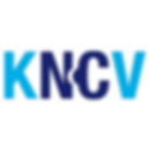 kncv 240x240.png