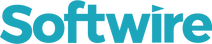 softwire-logo-blue (1).png