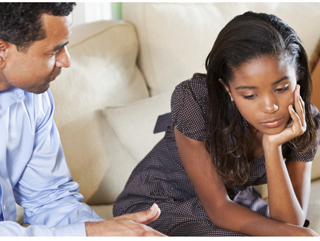 TALKING TO YOUR TEEN ABOUT SEX - Laurence Steinberg, Ph.D