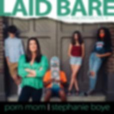 Laid Bare Pod Cast Art Banner.jpg