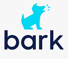 Bark-App-Investigation-by-Smart-Social.p