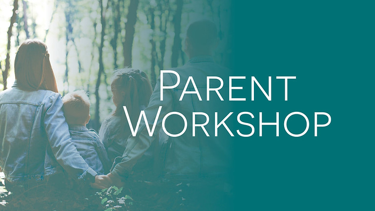 """8 PM TOMORROW!!!   DAY TWO  """"Porn, Culture & Our Kids!"""" Workshop"""