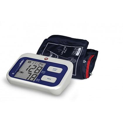 מד לחץ דם דיגיטלי לזרוע - קרדיו סימפל 
