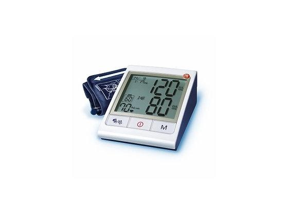 מד לחץ דם דיגיטלי לזרוע - טרוול צ'ק