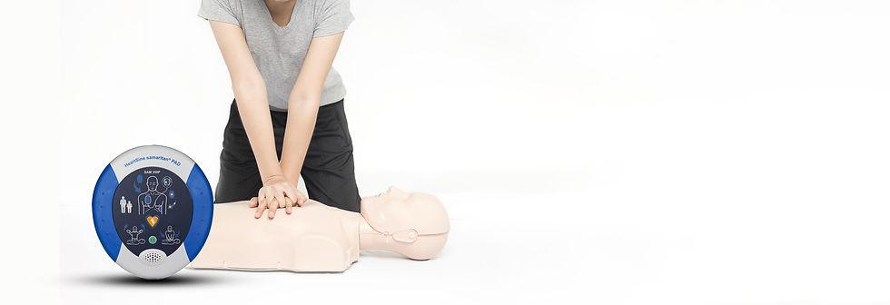 samaritan training.jpg