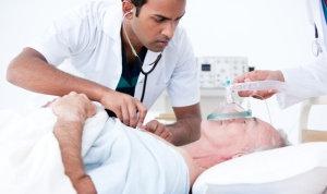 קורס החייאה בסיסי BLS צוותים רפואיים ופרא רפואיים