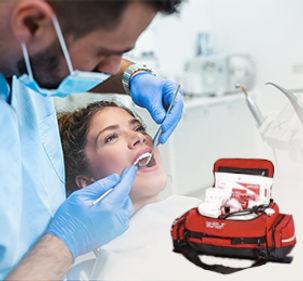 מרפאת שיניים מעודכן.jpg
