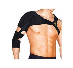 מוצרי תמיכה לגוף.jpg