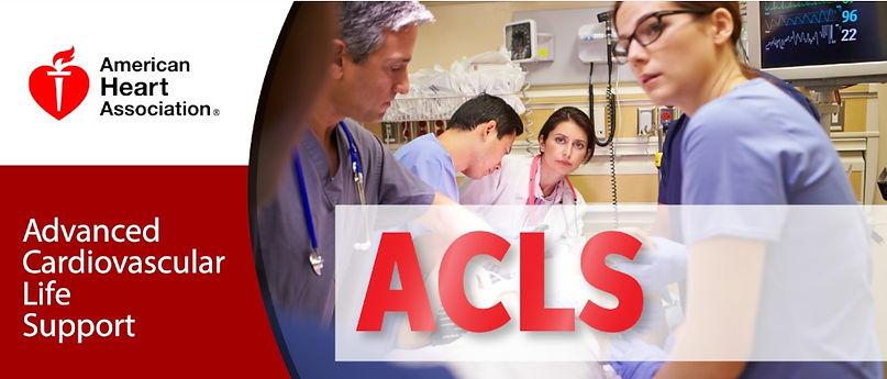 ACLS BANER1.jpg