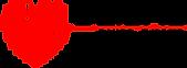 logo shakuf.png