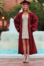 Highschool Graduation
