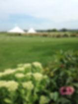 Wedding at Flower Farm.JPG
