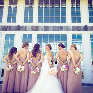 A Kontokosta Bride