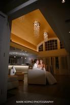North-Fork-Weddings-0298.JPG